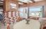 1746 NE Lee Pl, Lincoln City, OR 97367 - Dining Area - View 1 (1280x850)