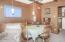 1746 NE Lee Pl, Lincoln City, OR 97367 - Dining Area - View 2 (1280x850)