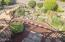 1746 NE Lee Pl, Lincoln City, OR 97367 - Front Yard (1280x850)