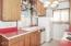 1746 NE Lee Pl, Lincoln City, OR 97367 - Kitchen - View 1 (1280x850)