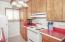 1746 NE Lee Pl, Lincoln City, OR 97367 - Kitchen - View 2 (1280x850)