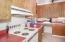 1746 NE Lee Pl, Lincoln City, OR 97367 - Kitchen - View 4 (1280x850)