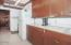1746 NE Lee Pl, Lincoln City, OR 97367 - Kitchenette - View 2 (1280x850)