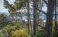 2492 SW Dune Ave, Lincoln City, OR 97367 - Front Porch View