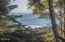 2492 SW Dune Ave, Lincoln City, OR 97367 - View from Deck