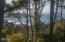 2492 SW Dune Ave, Lincoln City, OR 97367 - View from  Dining Room