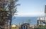 2492 SW Dune Ave, Lincoln City, OR 97367 - View from  Master