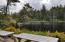 4468 NW Hidden Lake Loop, Waldport, OR 97394 - 4468 NW Hidden Lake Loop