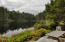 4468 NW Hidden Lake Loop, Waldport, OR 97394 - 4468 NW Hidden Lake Loop