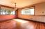 1105 SE 1st, Newport, OR 97365 - Formal Dining