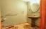 1105 SE 1st, Newport, OR 97365 - Half Bath 1