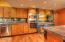 1105 SE 1st, Newport, OR 97365 - Kitchen 3