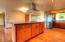 1105 SE 1st, Newport, OR 97365 - Kitchen 4