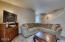 8485 Hollyhock Street, Rockaway Beach, OR 97136 - Living Room