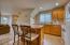 8485 Hollyhock Street, Rockaway Beach, OR 97136 - Kitchen