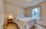 8485 Hollyhock Street, Rockaway Beach, OR 97136 - Bedroom