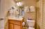 8485 Hollyhock Street, Rockaway Beach, OR 97136 - Bathroom
