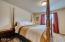 8485 Hollyhock Street, Rockaway Beach, OR 97136 - Bedroom 2