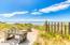 8485 Hollyhock Street, Rockaway Beach, OR 97136 - Nearby Beach