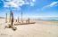 8485 Hollyhock Street, Rockaway Beach, OR 97136 - Beach