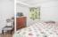 75 School House Loop, Lincoln City, OR 97367 - Bedroom 1