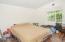 75 School House Loop, Lincoln City, OR 97367 - Bedroom 2