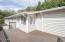 75 School House Loop, Lincoln City, OR 97367 - Deck