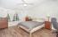75 School House Loop, Lincoln City, OR 97367 - Master Bedroom