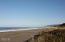 520 Ocean View Ln, Gleneden Beach, OR 97388 - Ocean