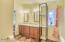 98 N Yodel Ln, Otis, OR 97368 - Master bathroom