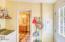 98 N Yodel Ln, Otis, OR 97368 - Utility room