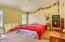 98 N Yodel Ln, Otis, OR 97368 - Master bedroom
