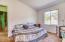98 N Yodel Ln, Otis, OR 97368 - 2nd bedroom