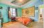 98 N Yodel Ln, Otis, OR 97368 - 3rd bedroom