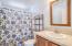 98 N Yodel Ln, Otis, OR 97368 - Guest bathroom