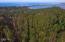 520 Ocean View Ln, Gleneden Beach, OR 97388 - Drone Pics