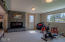 4222 NE D Ave, Neotsu, OR 97364 - DSC03515-HDR