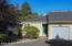 1138 NE West Lagoon Dr, Lincoln City, OR 97367 - Front Of Town House