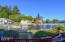 1138 NE West Lagoon Dr, Lincoln City, OR 97367 - Lagoon To Lake