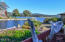 1138 NE West Lagoon Dr, Lincoln City, OR 97367 - Lake View