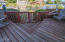 1138 NE West Lagoon Dr, Lincoln City, OR 97367 - Back Deck Water Front