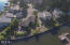 1138 NE West Lagoon Dr, Lincoln City, OR 97367 - Aerial Shot