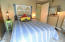 1138 NE West Lagoon Dr, Lincoln City, OR 97367 - Bedroom #2