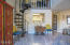 1138 NE West Lagoon Dr, Lincoln City, OR 97367 - Great Room To Loft