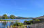 1138 NE West Lagoon Dr, Lincoln City, OR 97367 - Great Lake View!!!