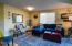 1138 NE West Lagoon Dr, Lincoln City, OR 97367 - Great Room Area