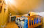 1138 NE West Lagoon Dr, Lincoln City, OR 97367 - Loft Bedroom #3