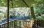 117 N Riverton Ct, Otis, OR 97368 - River Front Deck