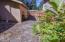 117 N Riverton Ct, Otis, OR 97368 - Garage And Side Yard