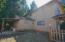 117 N Riverton Ct, Otis, OR 97368 - Side Of House